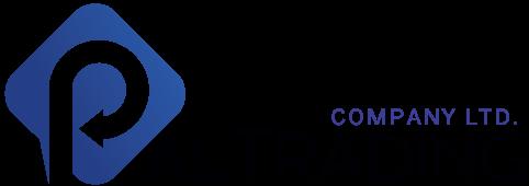 Paltrading Company